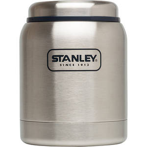 Stanley Adventure Vacuum Food Jar 414ml