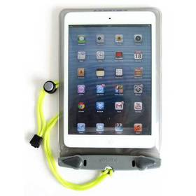 Aquapac Waterproof Bag for Kindle / Ipad Mini 7""
