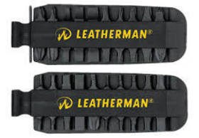 Leatherman Bit Kit (42 piece)