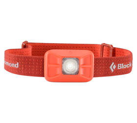 Black DIamond Gizmo Headlamp 90 Lumens - Octane