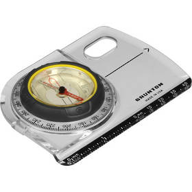 Brunton TruArc 5 Global Compass - no packaging