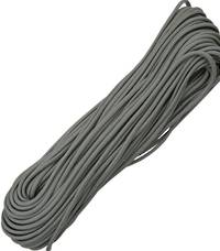 100ft 550 Parachute Cord/Paracord Foliage Green