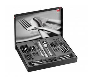 Zwilling J.A Henckels Bela Cutlery Set - 24pc