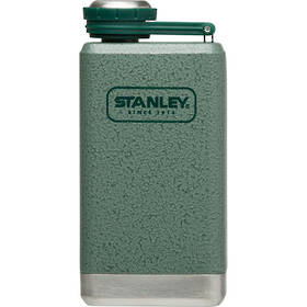 Stanley Adventure Pocket Steel Flask 5oz / 148ml