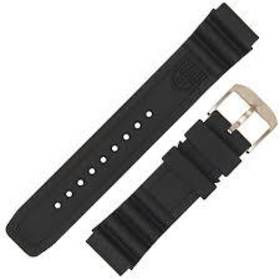 Luminox Strap for Navy Seals 3000 series/F-117