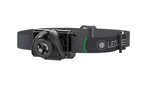 Led Lenser MH2 Headlamp 100 Lumens