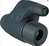 Night Owl Night Vision 2x Monocular