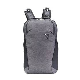 Pacsafe Vibe 20 anti-theft 20L backpack - Granite