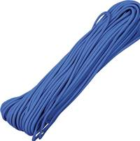 100ft 550 Parachute Cord/Paracord Royal Blue
