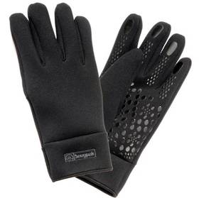 Snugpak GeoGrip Gloves XL