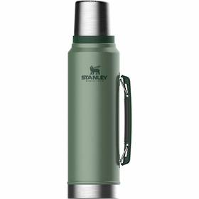 Stanley Classic Legendary  Bottle Vacuum Flask 1L