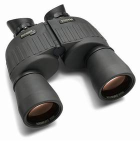 Steiner Binocular Nighthunter XP 7x50