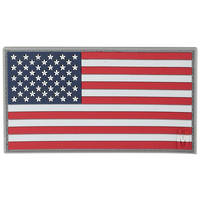MAXPEDITION USA Flag Patch (Large)