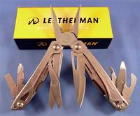 Leatherman Wingman Multi-Tool