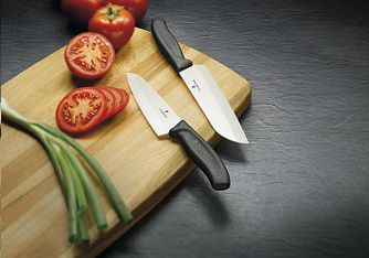 Hunting Knives   Kitchen Knives  Luminox Watches   Survival Gear