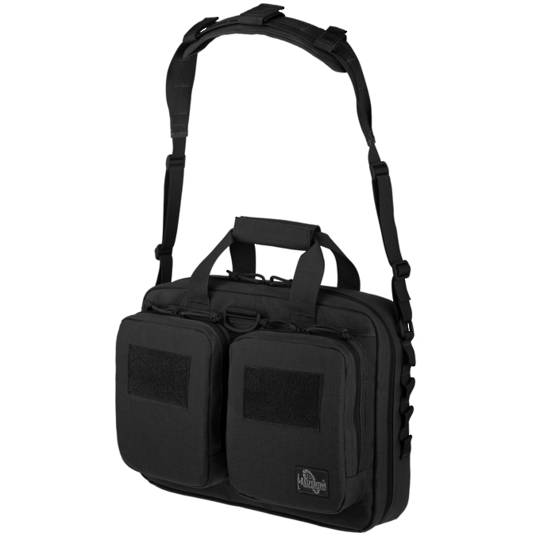Maxpedition SPATHA™ LAPTOP CASE (Small) - Black