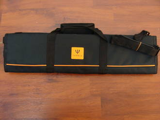 Yaxell Kitchen Knife bag with 8 Slots