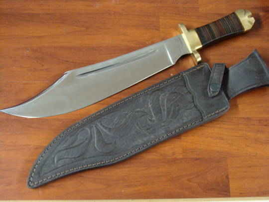 knife river black dating site Black moccasin, aged  site approximately twenty miles south of the knife river and dating to c  struck the knife river indian villages the hidatsa .