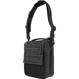 Maxpedition NeatFreak Organizer - Black