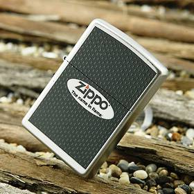==FREE FUEL==ZIPPO NAME IN FLAME LIGHTER