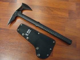 United Cutlery M48 Hawk Tactical Tomahawk
