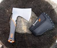 Gerber Bear Grylls Survival Hatchet / Axe