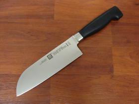 Buy Henckels At Blade Master