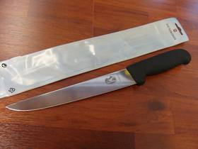 Victorinox Bone & Stick Knife 20cm Fibrox
