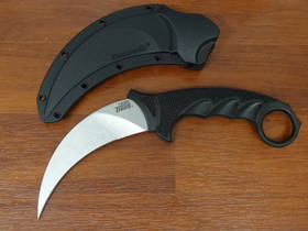 Cold Steel Karambit Steel Tiger Knife