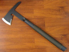 Condor Tactical Rescue Tomahawk