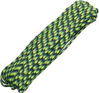100ft 550 Parachute Cord/Paracord - Aquatica