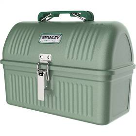 Stanley Classic Lunch Box 5.5qt