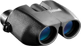 Bushnell Powerview 8x25mm Binoculars