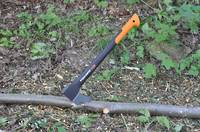 "Fiskars X15 24"" Chopping Axe"